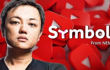 与沢 翼氏:YouTubeで「シンボル(XYM)の魅力に関する動画シリーズ」投稿開始